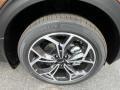 2020 Sportage SX Turbo AWD Wheel