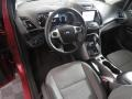 2014 Ruby Red Ford Escape SE 1.6L EcoBoost 4WD  photo #23