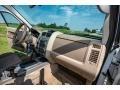 2009 Oxford White Ford Escape XLT V6 4WD  photo #29