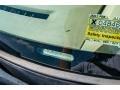 2009 Oxford White Ford Escape XLT V6 4WD  photo #39