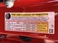 Milano Red - HR-V Sport AWD Photo No. 8