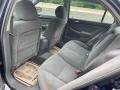 Royal Blue Pearl - Accord SE Sedan Photo No. 10