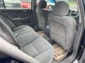Royal Blue Pearl - Accord SE Sedan Photo No. 12