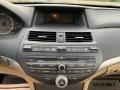 San Marino Red - Accord EX-L V6 Coupe Photo No. 13