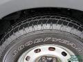 2011 Mineral Gray Metallic Dodge Ram 1500 ST Quad Cab  photo #10