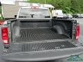 2011 Mineral Gray Metallic Dodge Ram 1500 ST Quad Cab  photo #14