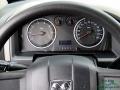 2011 Mineral Gray Metallic Dodge Ram 1500 ST Quad Cab  photo #18