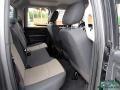 2011 Mineral Gray Metallic Dodge Ram 1500 ST Quad Cab  photo #28