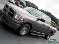 2011 Mineral Gray Metallic Dodge Ram 1500 ST Quad Cab  photo #29