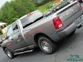 2011 Mineral Gray Metallic Dodge Ram 1500 ST Quad Cab  photo #32