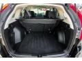 2016 Crystal Black Pearl Honda CR-V EX  photo #21