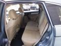 2010 Opal Sage Metallic Honda CR-V EX AWD  photo #20