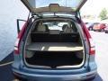 2010 Opal Sage Metallic Honda CR-V EX AWD  photo #21