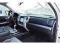2016 Silver Sky Metallic Toyota Tundra SR5 CrewMax 4x4  photo #16
