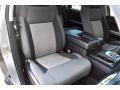 2016 Silver Sky Metallic Toyota Tundra SR5 CrewMax 4x4  photo #18