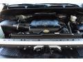 2016 Silver Sky Metallic Toyota Tundra SR5 CrewMax 4x4  photo #27