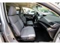 2016 Alabaster Silver Metallic Honda CR-V EX-L  photo #26
