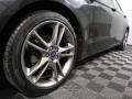 2013 Tuxedo Black Metallic Ford Fusion Titanium AWD  photo #9