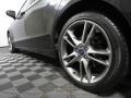 2013 Tuxedo Black Metallic Ford Fusion Titanium AWD  photo #11