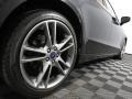2013 Tuxedo Black Metallic Ford Fusion Titanium AWD  photo #15