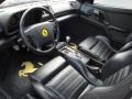 1999 Fly Yellow Ferrari F355 GTS  photo #4