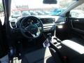 Pacific Blue - Sportage LX AWD Photo No. 13