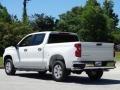 2019 Summit White Chevrolet Silverado 1500 WT Crew Cab  photo #6