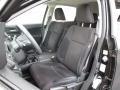 2014 Crystal Black Pearl Honda CR-V EX AWD  photo #11