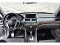 Alabaster Silver Metallic - Accord EX V6 Sedan Photo No. 13