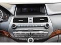 Alabaster Silver Metallic - Accord EX V6 Sedan Photo No. 15