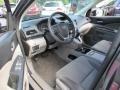 2013 Polished Metal Metallic Honda CR-V EX AWD  photo #12
