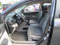 2013 Polished Metal Metallic Honda CR-V EX AWD  photo #13