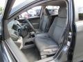 2013 Polished Metal Metallic Honda CR-V EX AWD  photo #16