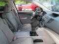 2013 Polished Metal Metallic Honda CR-V EX AWD  photo #17