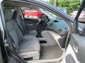 2013 Polished Metal Metallic Honda CR-V EX AWD  photo #18