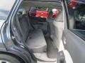 2013 Polished Metal Metallic Honda CR-V EX AWD  photo #19
