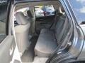 2013 Polished Metal Metallic Honda CR-V EX AWD  photo #22