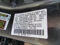 2013 Polished Metal Metallic Honda CR-V EX AWD  photo #31