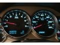 2013 Deep Ruby Metallic Chevrolet Silverado 1500 LT Extended Cab 4x4  photo #8