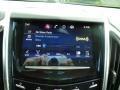 Platinum Ice Tricoat - SRX Luxury AWD Photo No. 18