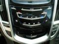 Platinum Ice Tricoat - SRX Luxury AWD Photo No. 22