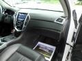 Platinum Ice Tricoat - SRX Luxury AWD Photo No. 35