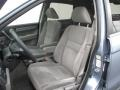 2008 Glacier Blue Metallic Honda CR-V EX 4WD  photo #13