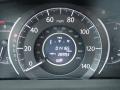 2015 White Diamond Pearl Honda CR-V LX AWD  photo #24