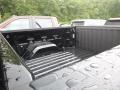 2019 Black Chevrolet Silverado 1500 Custom Z71 Trail Boss Crew Cab 4WD  photo #10