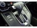 2019 Modern Steel Metallic Honda CR-V EX-L AWD  photo #13