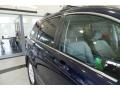 2008 Royal Blue Pearl Honda CR-V EX-L 4WD  photo #11