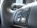2011 Crystal Black Pearl Honda CR-V EX 4WD  photo #17