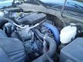 2003 Light Pewter Metallic Chevrolet Silverado 3500 LS Crew Cab Dually  photo #37