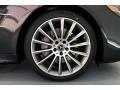 2019 SL 450 Roadster Wheel